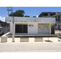 Foto de local en renta en  , luis donaldo colosio, solidaridad, quintana roo, 2601303 No. 01