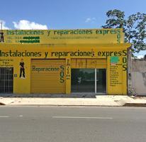 Foto de local en renta en  , luis donaldo colosio, solidaridad, quintana roo, 2642461 No. 01