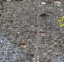 Foto de terreno habitacional en venta en  , luis donaldo colosio, solidaridad, quintana roo, 3074379 No. 01