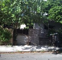 Foto de terreno habitacional en venta en  , luis donaldo colosio, solidaridad, quintana roo, 3075531 No. 01