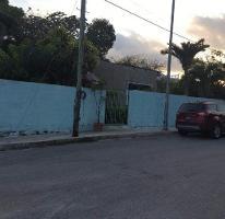 Foto de terreno habitacional en venta en  , luis donaldo colosio, solidaridad, quintana roo, 3076998 No. 01