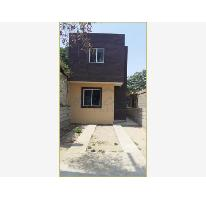 Foto de casa en venta en  , luis donaldo colosio, tampico, tamaulipas, 2820547 No. 01