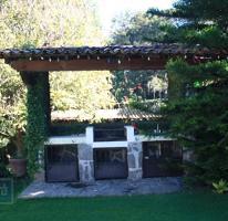 Foto de casa en renta en luis donaldo colosio , valle de bravo, valle de bravo, méxico, 4010103 No. 03