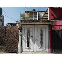 Foto de casa en venta en luis e mendieta , unidad vicente guerrero, iztapalapa, distrito federal, 0 No. 01