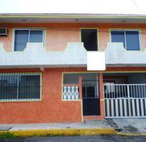 Foto de casa en venta en, luis echeverria álvarez, boca del río, veracruz, 1128853 no 01