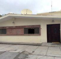 Foto de local en renta en, luis echeverría alvarez, torreón, coahuila de zaragoza, 2209766 no 01