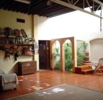 Foto de local en renta en, luis echeverría alvarez, torreón, coahuila de zaragoza, 401090 no 01