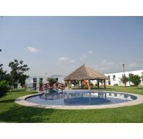 Foto de casa en condominio en venta en, luis echeverría, yautepec, morelos, 1790510 no 01