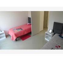 Foto de casa en venta en  , luis echeverría, yautepec, morelos, 2785285 No. 01