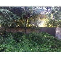 Foto de terreno habitacional en venta en luis esquivel 0, la pedrera, altamira, tamaulipas, 2841930 No. 01