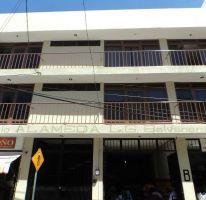 Foto de oficina en renta en luis g balvanera 12, centro, san juan del río, querétaro, 1848982 no 01