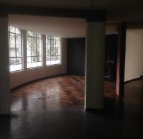Foto de oficina en renta en luis g urbina 4, polanco v sección, miguel hidalgo, distrito federal, 0 No. 01