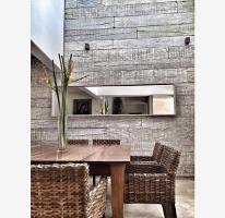 Foto de casa en venta en luis gallardo , costa azul, acapulco de juárez, guerrero, 3741659 No. 01
