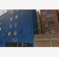 Foto de departamento en venta en luis garcia 244, santa martha acatitla, iztapalapa, distrito federal, 0 No. 01