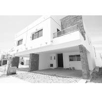 Foto de casa en venta en  , luis gil perez, centro, tabasco, 2278977 No. 01