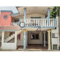 Foto de casa en venta en luis govela, natividad garza leal, tampico, tamaulipas, 2212304 no 01