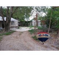 Foto de casa en venta en  0, piloto, gonzález, tamaulipas, 2651587 No. 01