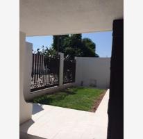 Foto de casa en venta en luis j garza 157, las margaritas, torreón, coahuila de zaragoza, 0 No. 01