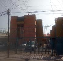 Foto de departamento en venta en luis jasso 28, santa martha acatitla, iztapalapa, distrito federal, 0 No. 01