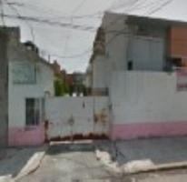 Foto de casa en venta en luis jasso 70, santa martha acatitla norte, iztapalapa, distrito federal, 0 No. 01