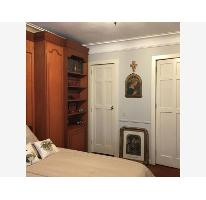 Foto de casa en venta en luis kuhne 1, ampliación las aguilas, álvaro obregón, distrito federal, 2044548 No. 01
