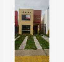 Foto de casa en venta en luis lagarto 2151, san felipe tlalmimilolpan, toluca, estado de méxico, 1984602 no 01