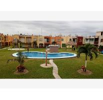 Foto de casa en venta en luis m. ledezma 19, puerto esmeralda, coatzacoalcos, veracruz de ignacio de la llave, 2539230 No. 01