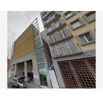 Foto de departamento en venta en  101, centro (área 2), cuauhtémoc, distrito federal, 2010412 No. 01