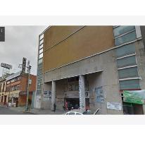 Foto de departamento en venta en luis moya 101, centro (área 2), cuauhtémoc, distrito federal, 2164488 No. 01