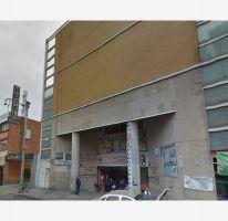 Foto de departamento en venta en luis moya 101, centro área 9, cuauhtémoc, df, 2164488 no 01