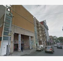 Foto de departamento en venta en luis moya 101, centro área 9, cuauhtémoc, df, 2213280 no 01