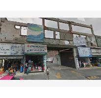 Foto de terreno comercial en venta en luis moya 64, centro (área 2), cuauhtémoc, distrito federal, 2752459 No. 01