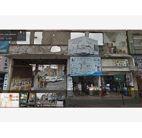 Foto de terreno comercial en venta en luis moya 64, centro (área 2), cuauhtémoc, distrito federal, 2754420 No. 01