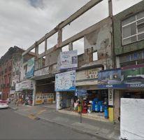 Foto de terreno habitacional en venta en luis moya 64, centro área 9, cuauhtémoc, df, 2214972 no 01