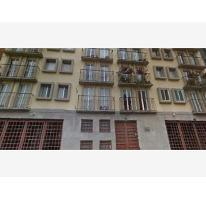 Foto de departamento en venta en luis moya 99, centro (área 2), cuauhtémoc, distrito federal, 0 No. 01
