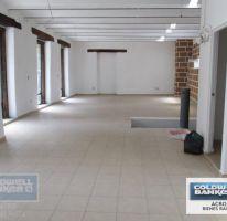Foto de oficina en renta en luis moya, centro área 1, cuauhtémoc, df, 2436920 no 01
