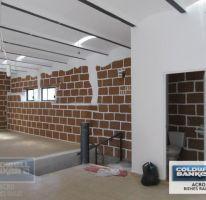 Foto de oficina en renta en luis moya, centro área 1, cuauhtémoc, df, 2436928 no 01