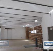 Foto de oficina en renta en luis moya, centro área 1, cuauhtémoc, df, 2436930 no 01