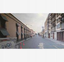 Foto de departamento en venta en luis moya, centro área 9, cuauhtémoc, df, 2158484 no 01