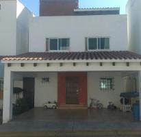Foto de casa en venta en luis o. monasterio 0, san bartolomé tlaltelulco, metepec, méxico, 0 No. 01