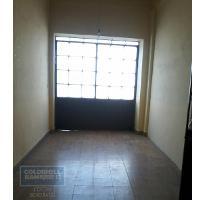 Foto de casa en venta en  , centro, querétaro, querétaro, 1828559 No. 01