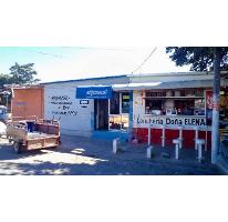 Foto de local en venta en  , jabalíes, mazatlán, sinaloa, 2829033 No. 01
