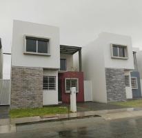 Foto de casa en venta en luis rey xvi , colinas del rey, villa de álvarez, colima, 3719139 No. 01