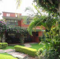 Foto de casa en venta en luis spota 1112, lomas del mirador, cuernavaca, morelos, 974465 no 01