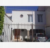 Foto de casa en venta en luis vega monroy 2, plazas del sol 1a sección, querétaro, querétaro, 1674434 no 01