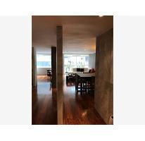 Foto de departamento en venta en luis vives , polanco i sección, miguel hidalgo, distrito federal, 0 No. 03