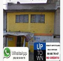 Foto de casa en venta en luis zamora 00, ejercito de oriente, iztapalapa, distrito federal, 3051252 No. 01