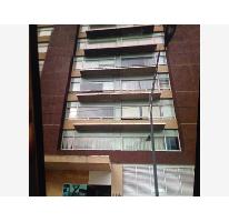 Foto de departamento en venta en luiverpool n, roma sur, cuauhtémoc, distrito federal, 2454652 No. 01