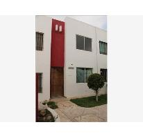 Foto de casa en venta en luminosa 3-a, terrazas de la presa, tijuana, baja california, 0 No. 01