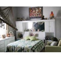 Foto de casa en venta en  11, jardines de cuernavaca, cuernavaca, morelos, 2963003 No. 01